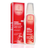 Weleda-Pomegranate-Regenerating
