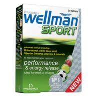 Wellman-Sport-30-Tabs