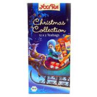 Yogi-Tea-Christmas-Collection-24-bag