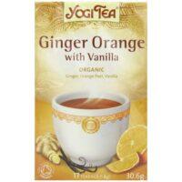 Yogi-Tea-Ginger-Orange-with-Vanilla-Tea-17-Bag