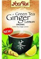 Yogi-Tea-Green-Tea-Ginger-Lemon-Tea-17-Bag