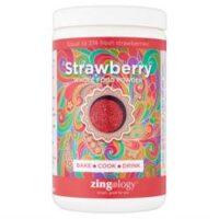 Zingology-Organic-Strawberry-Powder-204-g