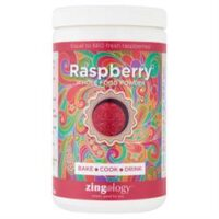 Zingology-Raspberry-Powder-Canister-198-g