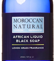 african_soap_lemon_grass_250ml