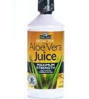 aloe-vera-max-strength