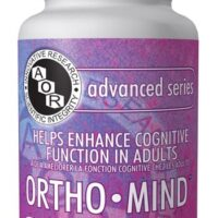 aor_ortho_mind