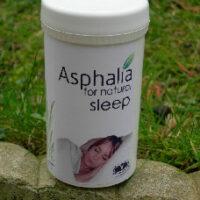 asphalia-sleep