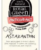 astaxanthin-royal