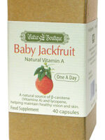 babyjackfruit