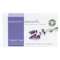 bentley-Calming-Moisturising-Bar-Soap-150g