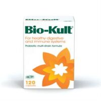 bio-kult-120