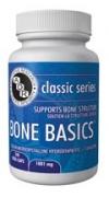 bone-basics