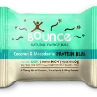 bounce-coconut