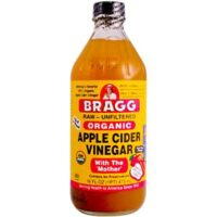 bragg-organic-apple-cider-vinegar