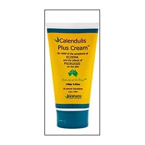 grahams cream psoriasis