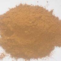 catuaba-powder