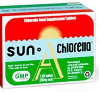 chlorella-a5