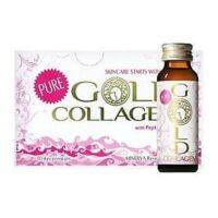 collagen-drink