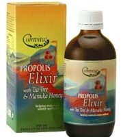 comvita-propolis-cough