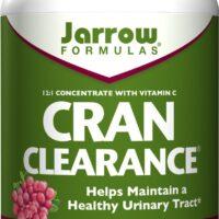 cran-clearance