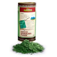 creative-nature-powder