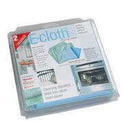 e-cloth-bathroom