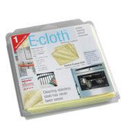 e-cloth-mulit-perpose
