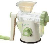 easy-health-juicer