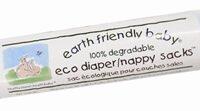 eco-nappy-sacks