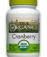 enzymatic-therapy-true-organics-cranberry