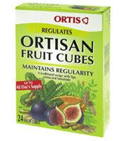 fruit-cubes