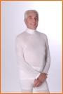 gents-shirt-rollneck-long-sleeves