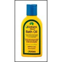 grahams-natural-bath-oil-120ml
