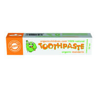 green-toothpaste