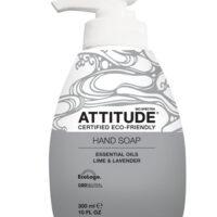hand_soap_300_lime_lavender_en