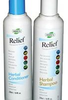 hopes-shampo-and-conditioner