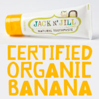 jack-n-jill-banana