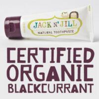 jack-n-jill-blackcurrant