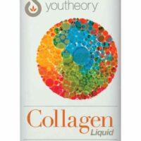 liquid-collagen-1