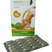 medoslim-prickly-pear-fat-reduction-tablets