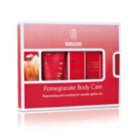 mini-pomegranate-body-medium