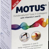 motus-carton