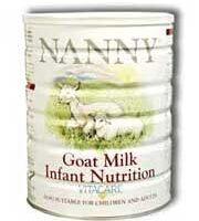 nanny-infant-400