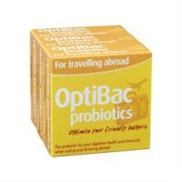 optibac-for-travelling