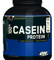 optimum-Nutrition-Casein-Protein-Chocolate-1000-g