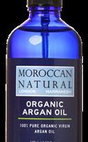 organic_argan_oil_100ml