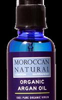 organic_argan_oil_30ml