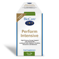 perform_intensive