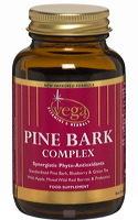 pine-barck