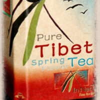pure-tibet-spring